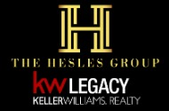 The Hesles Group Logo