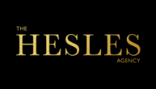 The Hesles Agency Logo