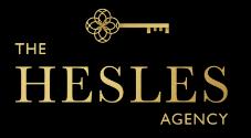 The Hesles Agency Logo