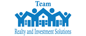 Team Realty and Investment Solutions Logo