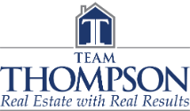 Team Thompson - Coldwell Banker Advantage Logo