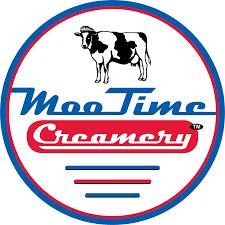 Mootime Creamery in Coronado