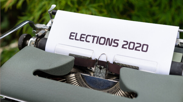 how will the 2020 election impact housing
