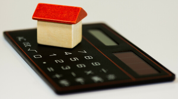 how will the 2020 election impact housing - mortgage