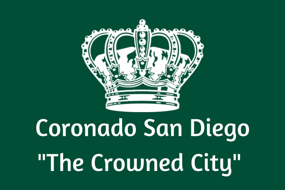Crowned City <a href=