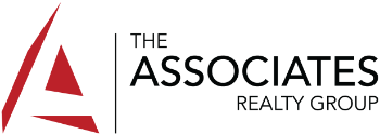 The Associates Realty Group Logo