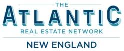Atlantic Real Estate Network