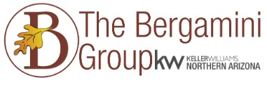 The Bergamini Group Logo