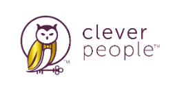 The Clever People Logo