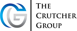 The Crutcher Group Logo