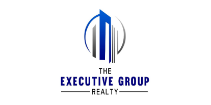 The Executive Group Realty Logo