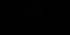 The Finigan Group Logo