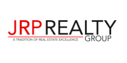 JRP Realty Group DRE#01986799 Logo