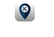LoKation Real Estate - Colorado Logo