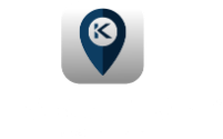 LoKation Real Estate - South East Florida Logo