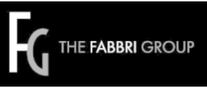 THE FABBRI GROUP Logo
