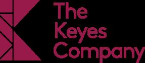 Keyes VIP Logo