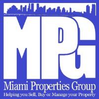 Miami Properties Group,
