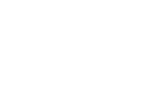 The Stanley Rosen Group Logo