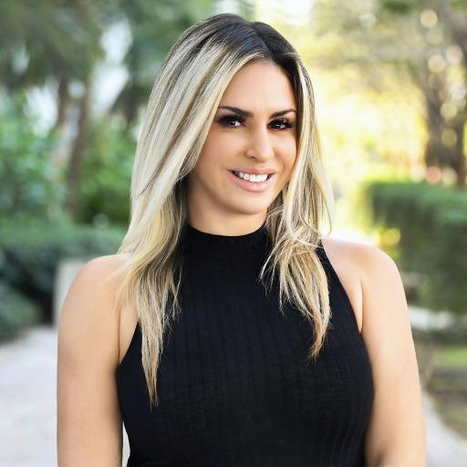 Vanessa, Hernandez
