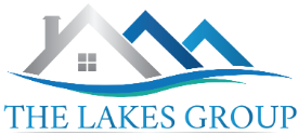 The Lakes Group LLC Logo