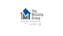 The McCalip Group Logo
