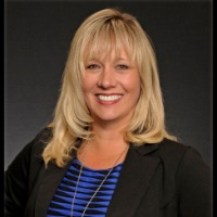 Lisa Handley Team - Admin Headshot