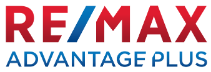 RE/MAX Advantage Plus - Annandale Logo