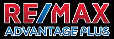 RE/MAX Advantage Plus - Faribault Logo