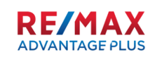 RE/MAX Advantage Plus - Bloomington Logo