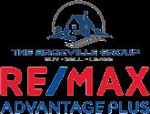 Brozville Homes Logo