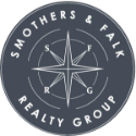 Smothers & Falk Realty Group Logo