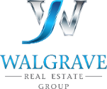 Walgrave Real Estate Group Logo