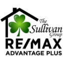 The Sullivan Group Logo