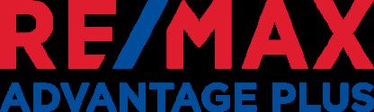 Twin Cities Casas Logo