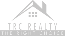 The Right Choice Realty Logo