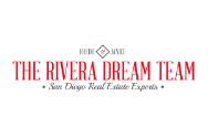 The Rivera Dream Team Logo