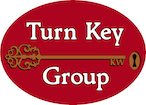 The Turn Key Group Logo