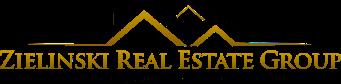The Zielinski Real Estate Group Logo