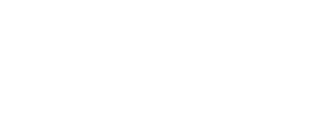 ThomasonScott,LLC Logo