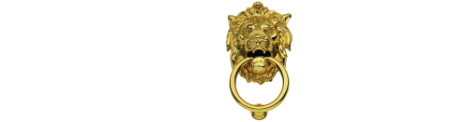 Tolliver Prince Realty Logo