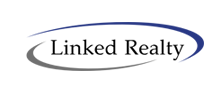 Linked Realty- Brighton Logo