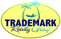 Trademark Realty Group, LLC Logo
