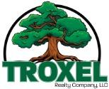 Troxel Realty Company Logo