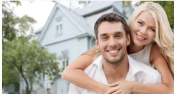 7 tips on choosing a lender