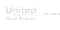 United Real Estate Advisors Logo