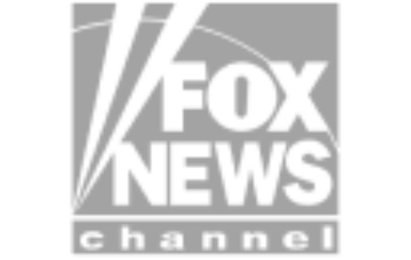 fox new channel