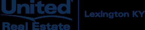 United Real Estate Lexington KY - East Logo