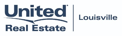 United Real Estate Louisville-Elizabethtown Logo