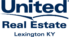 United Real Estate Lexington KY Logo